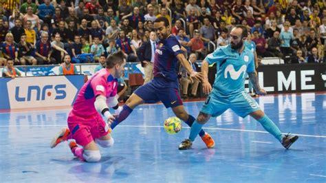 AS.com   Diario online deportivo. Fútbol, motor y mucho más