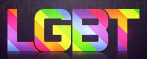 As cores da bandeira LGBT e o seu significado.   LGBT+ ???? Amino