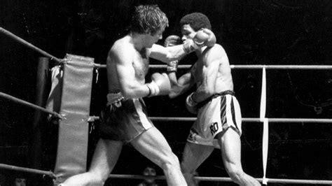 AS HISTORIA: Los campeones del mundo españoles de boxeo ...