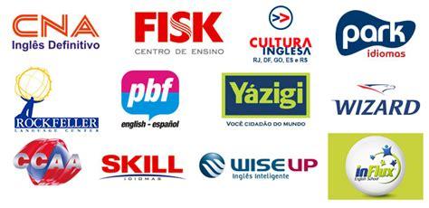 As Melhores Escolas de Inglês no Brasil | Dicas de Inglês