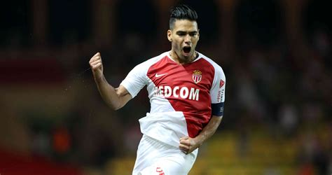 AS Monaco: Últimas Noticias de AS Monaco