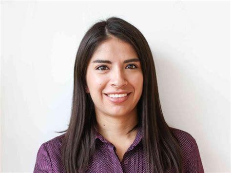 As mulheres que combatem notícias falsas na América Latina ...