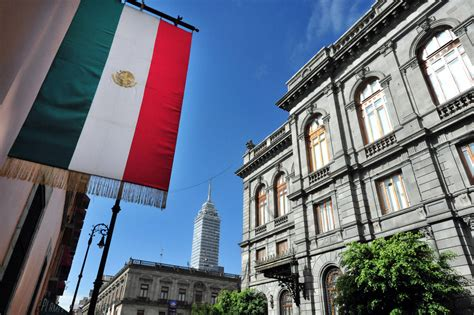 As Trump Targets Mexican Remittances, It's Time for Mexico ...