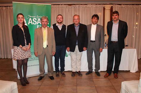 Asaja   ASAJA Elche otorga el Premio Agricultor del ao ...