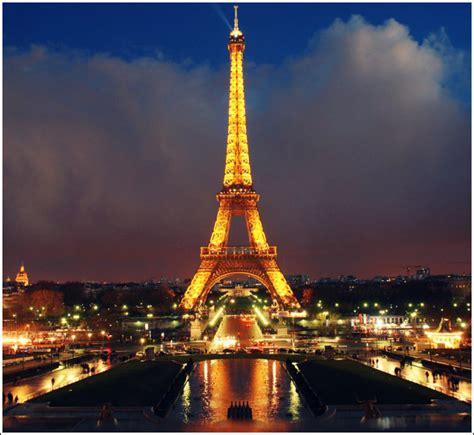 Ascenso a lo alto de la Torre Eiffel | Rentia