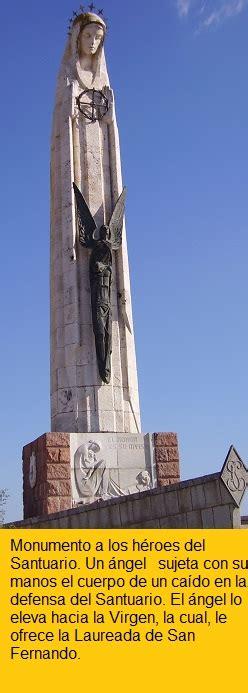 Asedio al Santuario de Santa Maria de la Cabeza