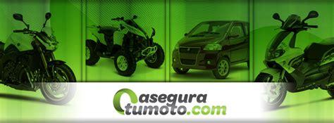 Asegura tu moto   Home | Facebook