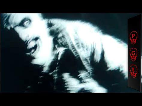 Asesinos seriales- ED GEIN - 'El Carnicero de Plainfield ...