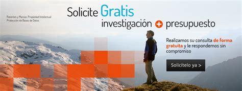 Aseslema Asesores   Inicio   Registro de Patentes y marcas ...