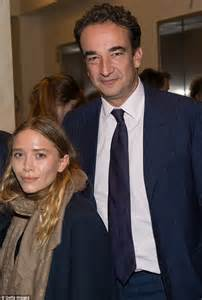 Ashley and Mary Kate Olsen launch collection of jewelry ...