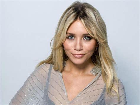 Ashley Olsen Biography - Childhood, Life Achievements ...