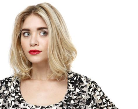 Ashley Olsen Height and Weight Stats - PK Baseline- How ...