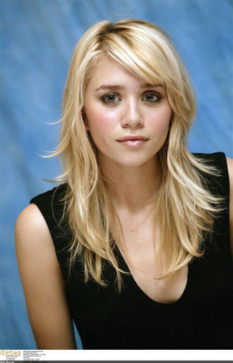 Ashley Olsen images Ashley Olsen HD wallpaper and ...