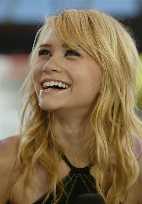 Ashley Olsen ~ Sinematurk.com
