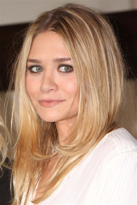 Ashley Olsen wallpapers (37678). Best Ashley Olsen pictures