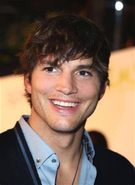 Ashton Kutcher biography | birthday, trivia | American ...