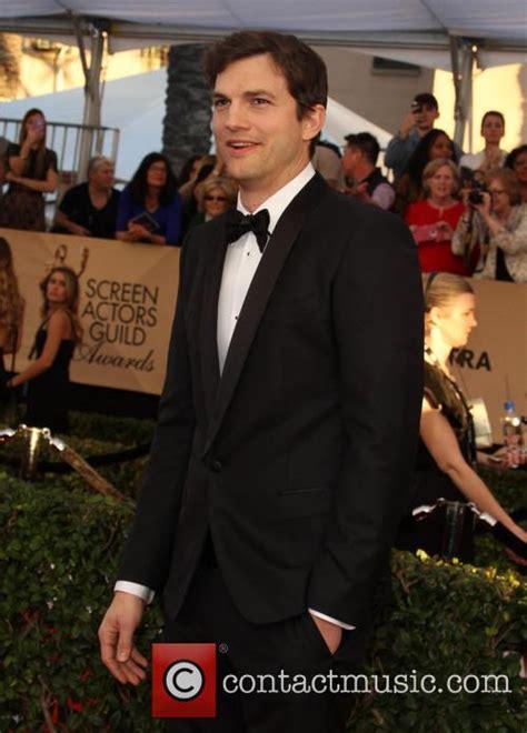 Ashton Kutcher | Biography, News, Photos and Videos ...