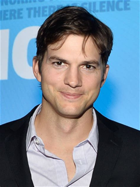 Ashton Kutcher. Biography, news, photos and videos