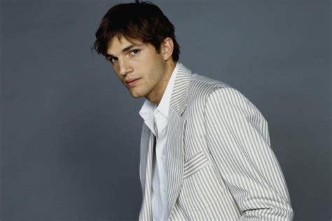 Ashton Kutcher - biography, photo, personal life, news ...