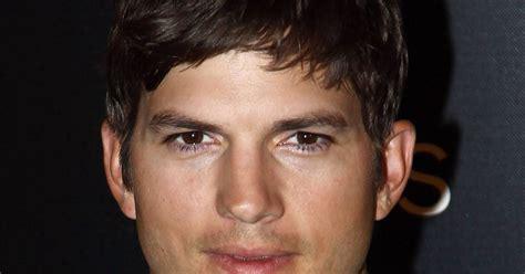 Ashton Kutcher - confira a biografia, notícias e últimas ...