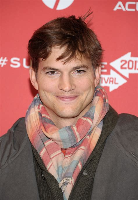 Ashton Kutcher Esquire 2013 - Movies, Steve Jobs Film ...