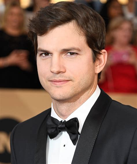 Ashton Kutcher Movies And Tv Shows