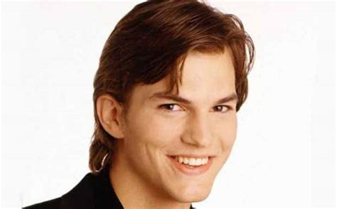 Ashton Kutcher Movies
