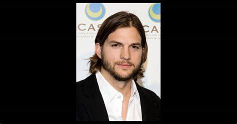 Ashton Kutcher no Purepeople | Biografia, notícias e todas ...