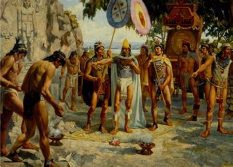 Así combatían los mexicas la corrupción | La Silla Rota
