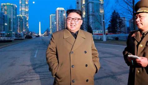Así funciona el Netflix de Kim Jong un en Corea del Norte ...