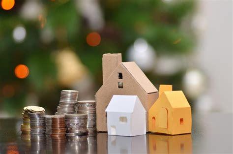 Así ha evolucionado el precio de la vivienda usada en España