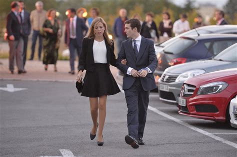 Así ha sido la boda de Javier Maroto   Zeleb.es
