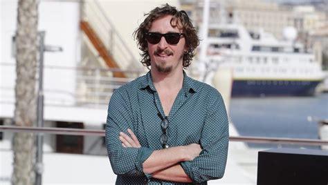 Así les ha ido a 10 de los actores de la serie  El Barco ...