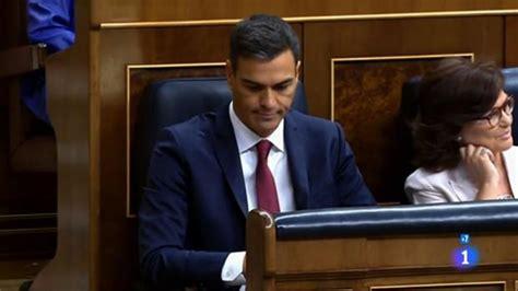 Así manipuló «Informe semanal» en el caso Sánchez