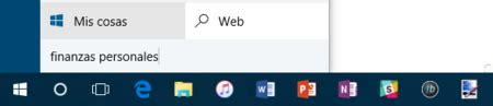 Así puedes buscar archivos no descargados de OneDrive ...