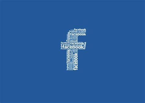 Así puedes entrar en Facebook escribiendo la contraseña mal