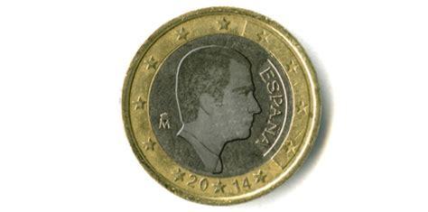 Así revaloriza todas sus monedas | Crónica | EL MUNDO