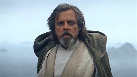 Así se llamará en España la nueva película de Star Wars