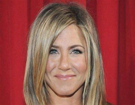 Así se preparó Jennifer Aniston para lucir cuerpo en la ...