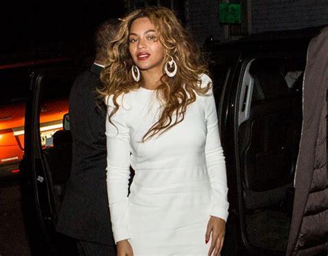 Así suena '7/11', nuevo single de Beyoncé   CromosomaX