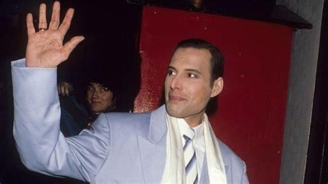Así vivió Freddie Mercury sus últimos años | Animal Político