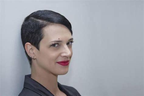 Asia Argento, 40 anni e mille vite: da bad girl a regista ...