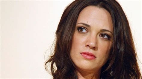 Asia Argento accuses Harvey Weinstein of sexual assault ...
