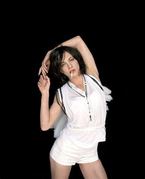 Asia Argento   Actresses Photo  9385302    Fanpop