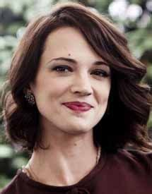 Asia Argento Age, Height, Weight, Net Worth, Measurements ...