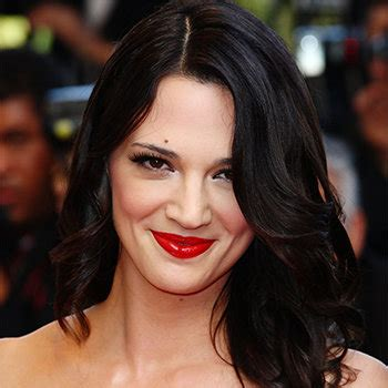 Asia Argento Bio - Born, age, Family, Height and Rumor