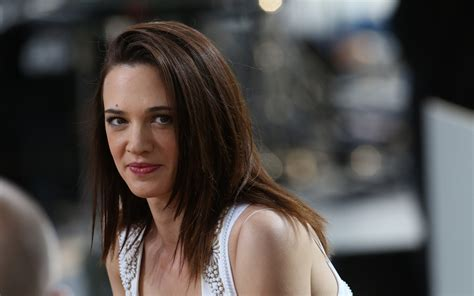 Asia Argento Computer Wallpapers, Desktop Backgrounds ...