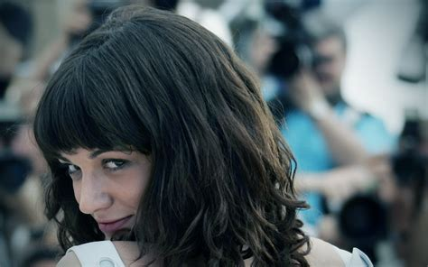 Asia Argento Full HD Wallpaper and Background   1920x1200 ...