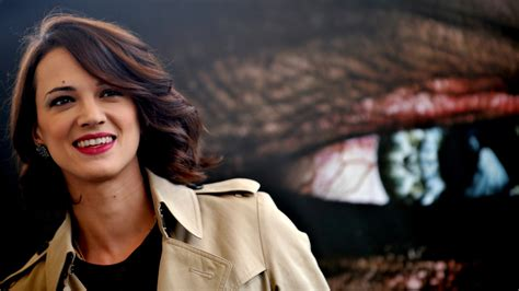 Asia Argento Full HD Wallpaper and Background Image ...