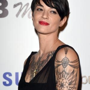 Asia Argento Net Worth & Bio 2017: Stunning Facts You Need ...